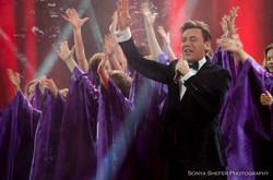Ruslan-Concertn-31.12.2016 (13 of 16)