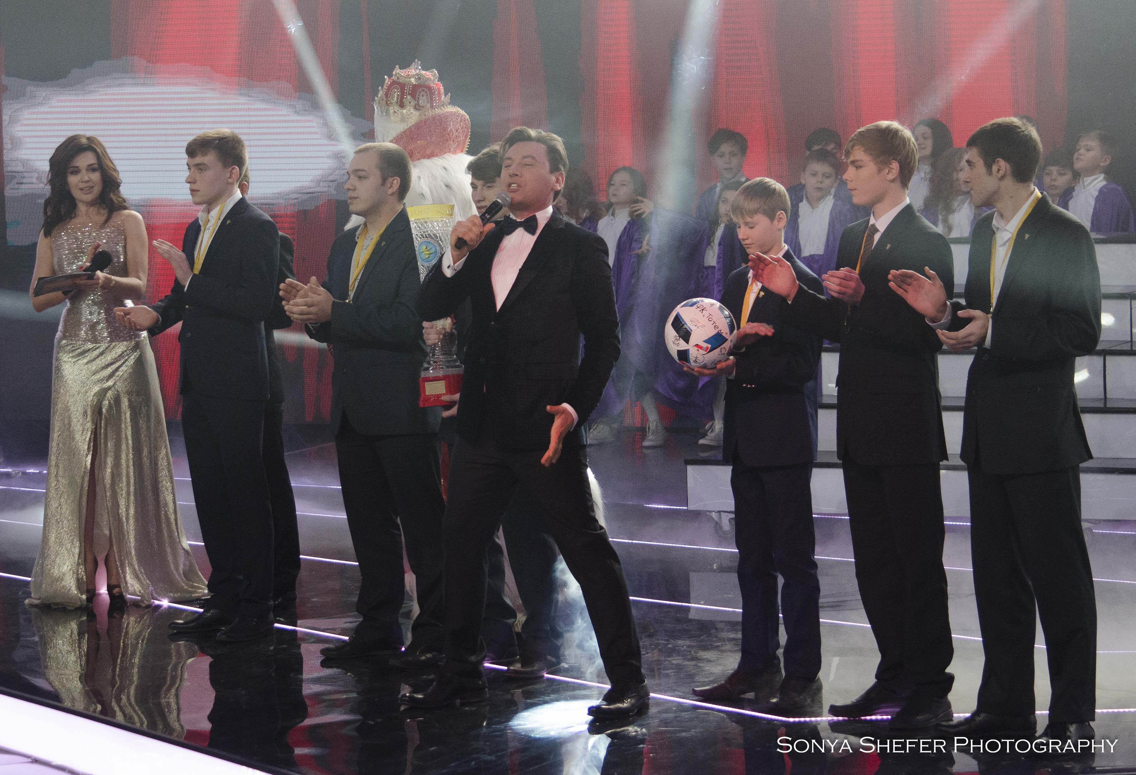Ruslan-Concertn-31.12.2016 (16 of 16)