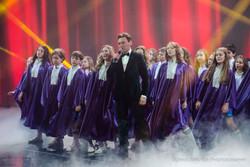 Ruslan-Concertn-31.12.2016 (6 of 16)