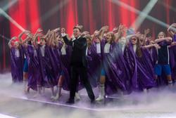 Ruslan-Concertn-31.12.2016 (11 of 16)