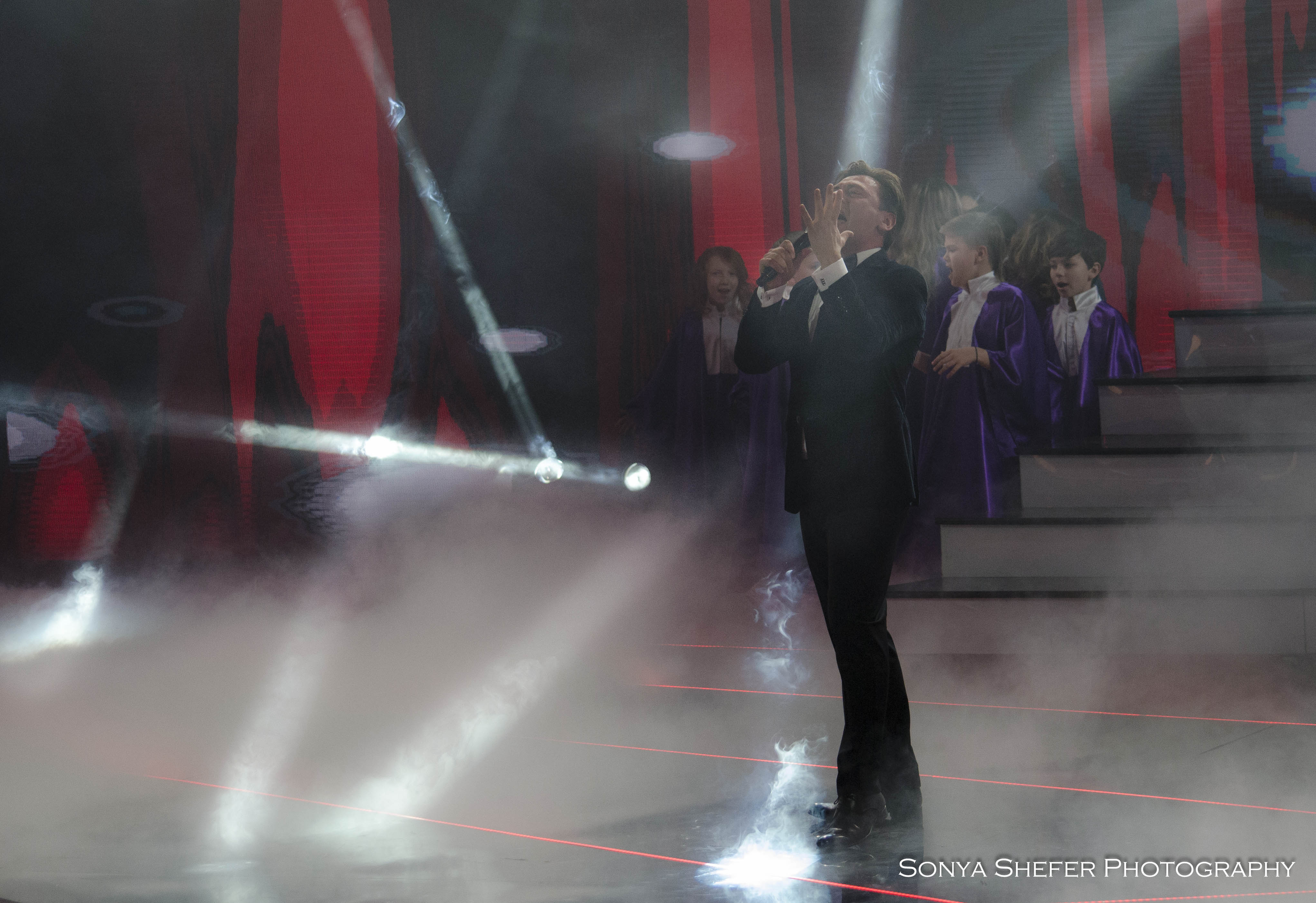 Ruslan-Concertn-31.12.2016 (14 of 16)
