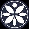 symbol_whiteonnavy2020.png