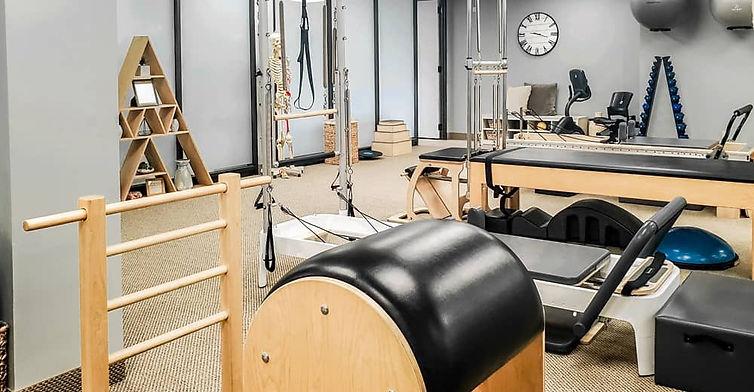 Wix-Barrel Clinic.jpg