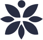 symbol_navy_sanscircle2020.png