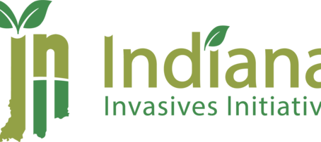 Indiana Invasives Initiative