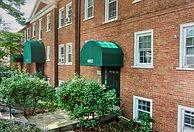 MacArthur Blvd Apartments 4850-4862 MacA