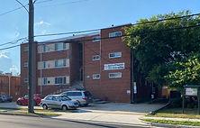 8 E. Monroe Ave Albert House.jpeg