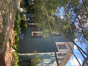 Don Hinton Properties 3424 Albemarle Str