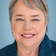 Kathy Bates chose Invisalign to straighten her smile