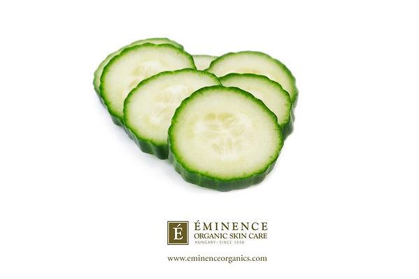 image1-cucumber-1080-x-1080.jpg