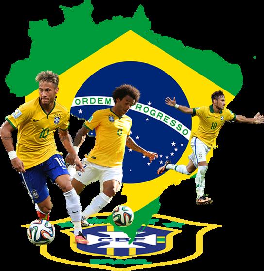 brazil copy.png