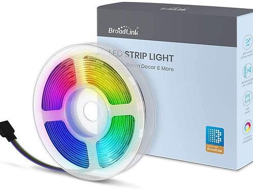 Broadlink LED Strip Light