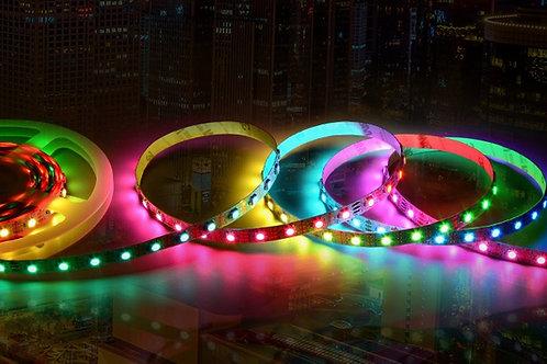 WiFi Tuya LED Light Strip 10 Meters