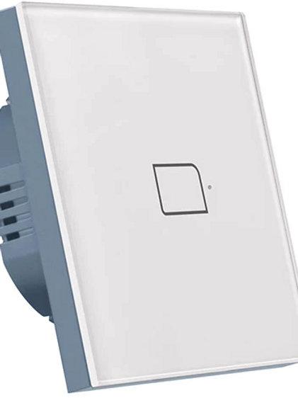 Broadlink Smart Light Switch 1 Button (1-way)