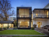 modular home extensions southyarra.jpg