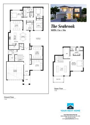 15 x 30 Seabrook - FIFTH AVENUE HOMES.jp