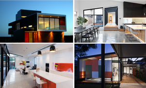 Modular homes vs Traditional homes