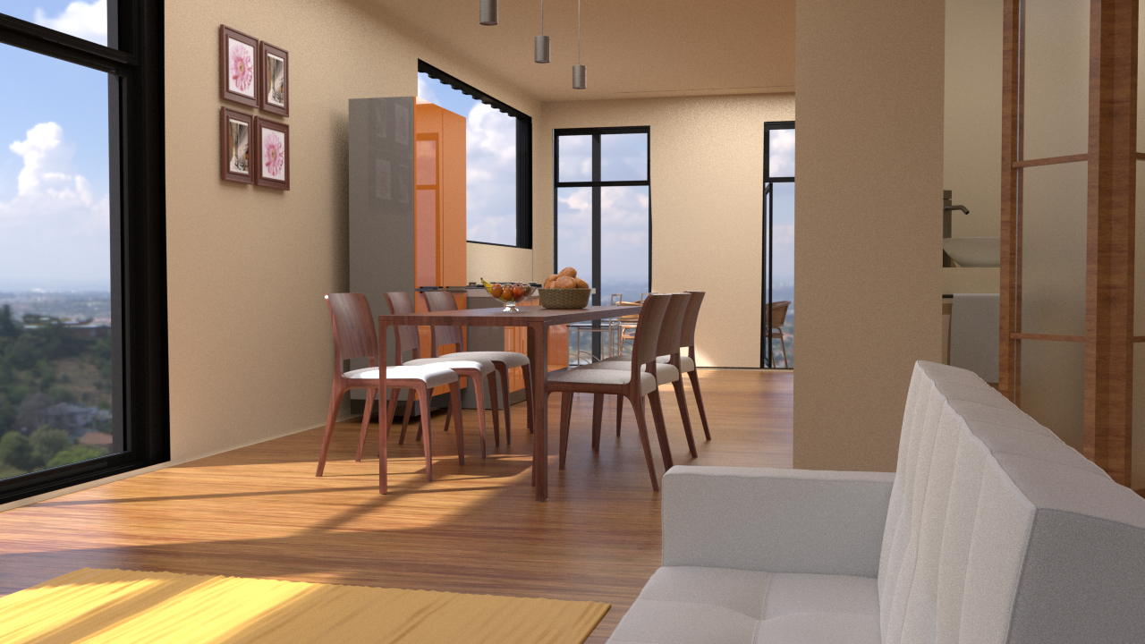 2_Brookvale_Interior 1_0330.png