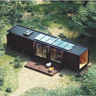 airbnb modular 4.jpg