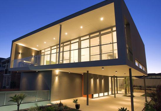 Residential design 3a.jpg