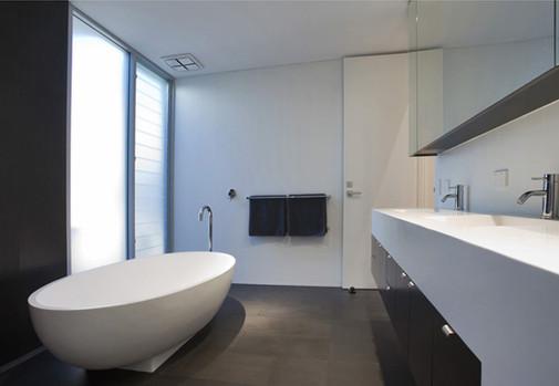 wilkins bathroom 2.jpg