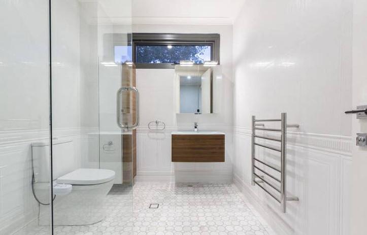 Victoria-avenue-Claremont-powderroom.jpg