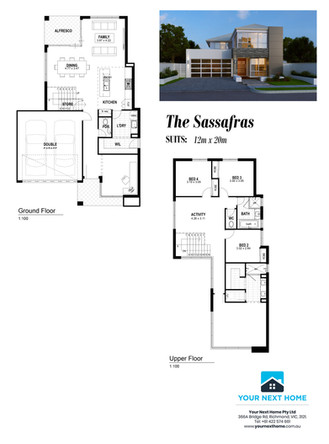 12 x 20 Sassafras - FIFTH AVENUE HOMES.j