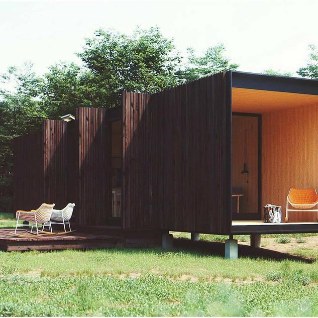 airbnb modular 2.jpg
