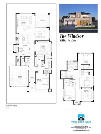 15 x 30 Windsor  - FIFTH AVENUE HOMES.jp