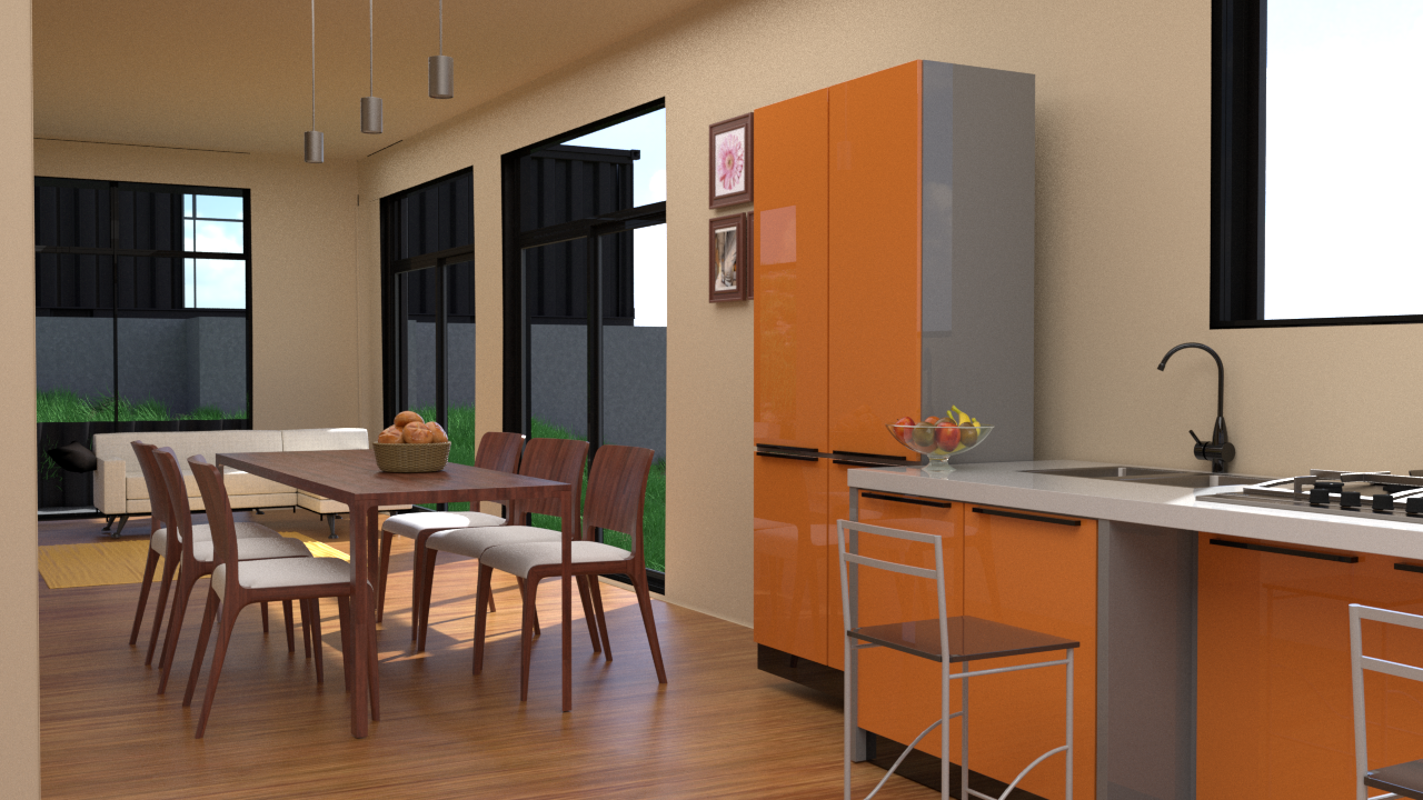 2_Brookvale_Interior 4_0330.png