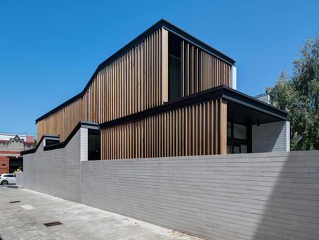 Top 5 Custom Homes in Melbourne (In our Opinion)