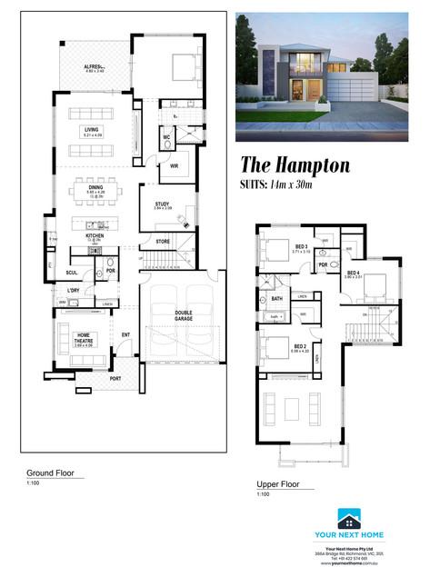14 x 30 Hampton - FIFTH AVENUE HOMES.jpg