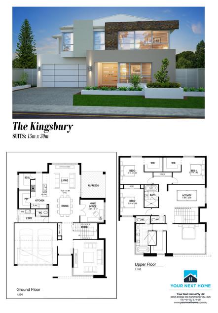 15 x 20 Kingsbury - FIFTH AVENUE HOMES.j