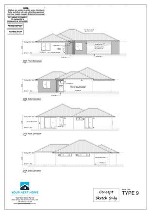 Type 9 Design_Page_2.jpg