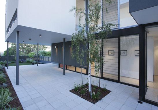 Residential design 3d.jpg