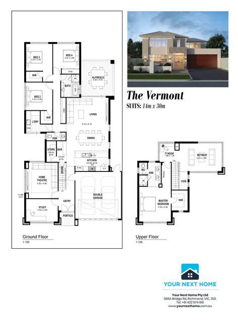 14 x 30 Vermont- FIFTH AVENUE HOMES.jpg