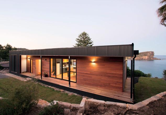 luxury-prefab-homes-california-with_modu