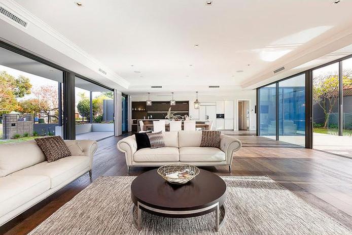 Victoria-avenue-Claremont-livingroom.jpg