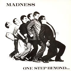 madness-one-step-beyond...-lp-vg-g--2784