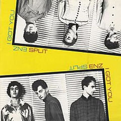 220px-I_Got_You_Split_Enz.jpg