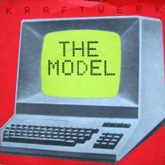 Kraftwerk_The_Model_single_cover.jpg