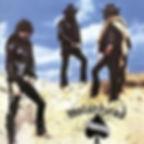 Motörhead_-_Ace_of_Spades_(1980).jpg