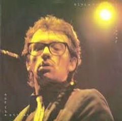 Oliver's_Army_-_Elvis_Costello_and_the_A