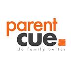 parent-cue.png