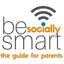socially smart.png