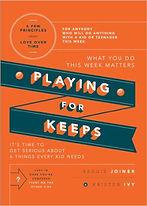 PlayingKeeps.jpg