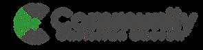 NOV 1 Logo.png