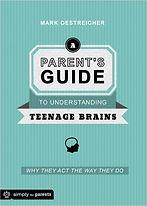 TeenageBrains.jpg