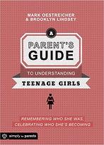 TeenageGirls.jpg