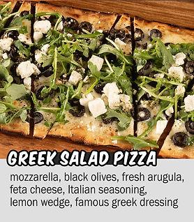 GREEK SALAD PIZZA.jpg